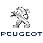 Website Peugeot